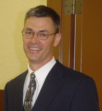 Si Robertson Church Of Christ | PopularNewsUpdate.com